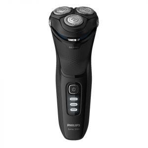 Brijaći aparat Philips S3233/52