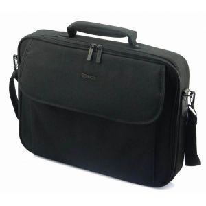 "SBOX torba za laptope 17,3"""" - NSS-88120 WALL STREET"
