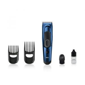 Šišač za kosu Braun HC 5030 17 duljina