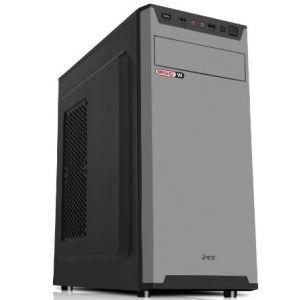 Računalo Sancta MSG H&B i122 Intel Core i5 10400 2,90GHz,Intel H410,1x8GB DDR4 2666MHz,Intel UHD Graphics 630,SSD 240GB, Free DOS