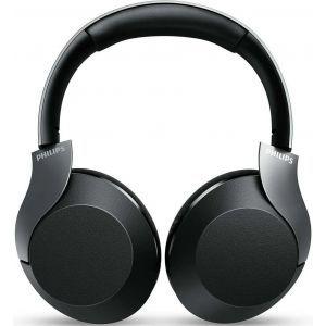 Slušalice bežične Philips TAPH805BK