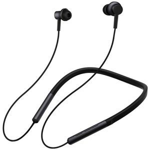 Slušalice Xiaomi Mi Neckband Bluetooth
