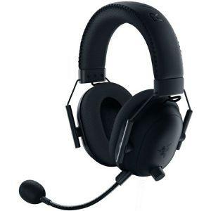 Razer Blackshark V2 Pro headset