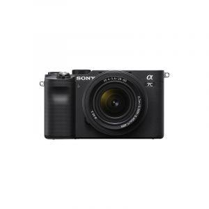 Digitalni fotoaparat Sony Full Frame ILCE-7CK + SEL2860