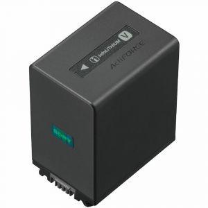 Baterija V serije 3410mAh Sony NP-FV100A