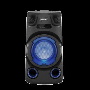 Audio sustav velike snage Sony MHC-V13
