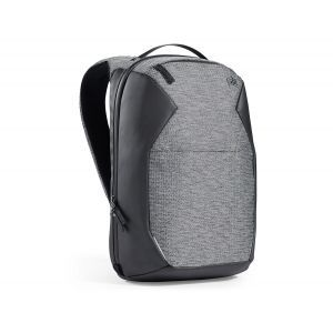 "STM Myth ruksak za prijenosno računalo 18L do 16"" granit crni"