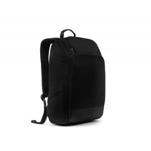 "STM Deepdive ruksak za prijenosno računalo do 16"" crni"