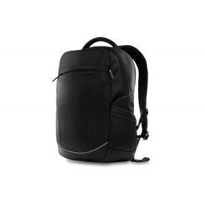 """STM  Drilldown ruksak za prijenosno računalo do 16"""" crni"""