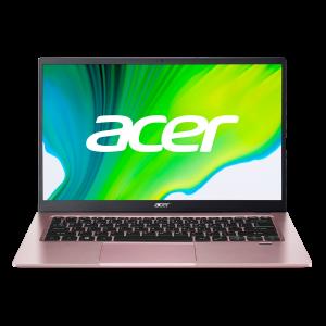 Laptop Acer Swift 1 NX.A9NEX.005