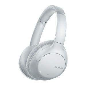 Slušalice Sony bežične s funkcijom blokade buke WH-CH710N/W