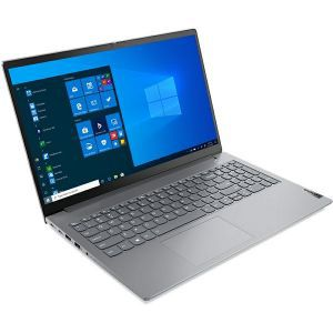 Notebook Lenovo ThinkBook 15, 20VG0007SC