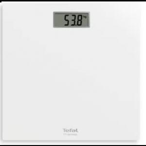 Vaga osobna Tefal PP1401V0 White 150 kg