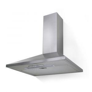Kuhinjska napa Faber Value SL X A60