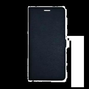MM BOOK TORBICA Samsung Galaxy A32 5G SLIM crna