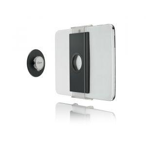 Vogel's TMS1010 univerzalni zidni držač za tablete od 7''-13''
