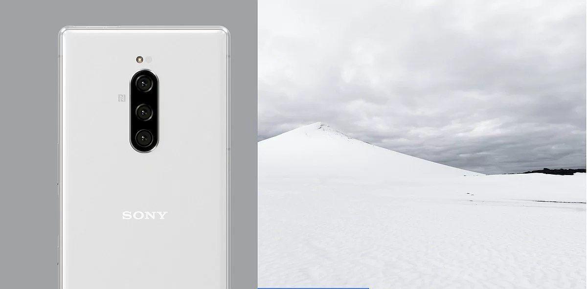 Sony Xperia 1 nije samo još jedan novi flagship. Evo zašto