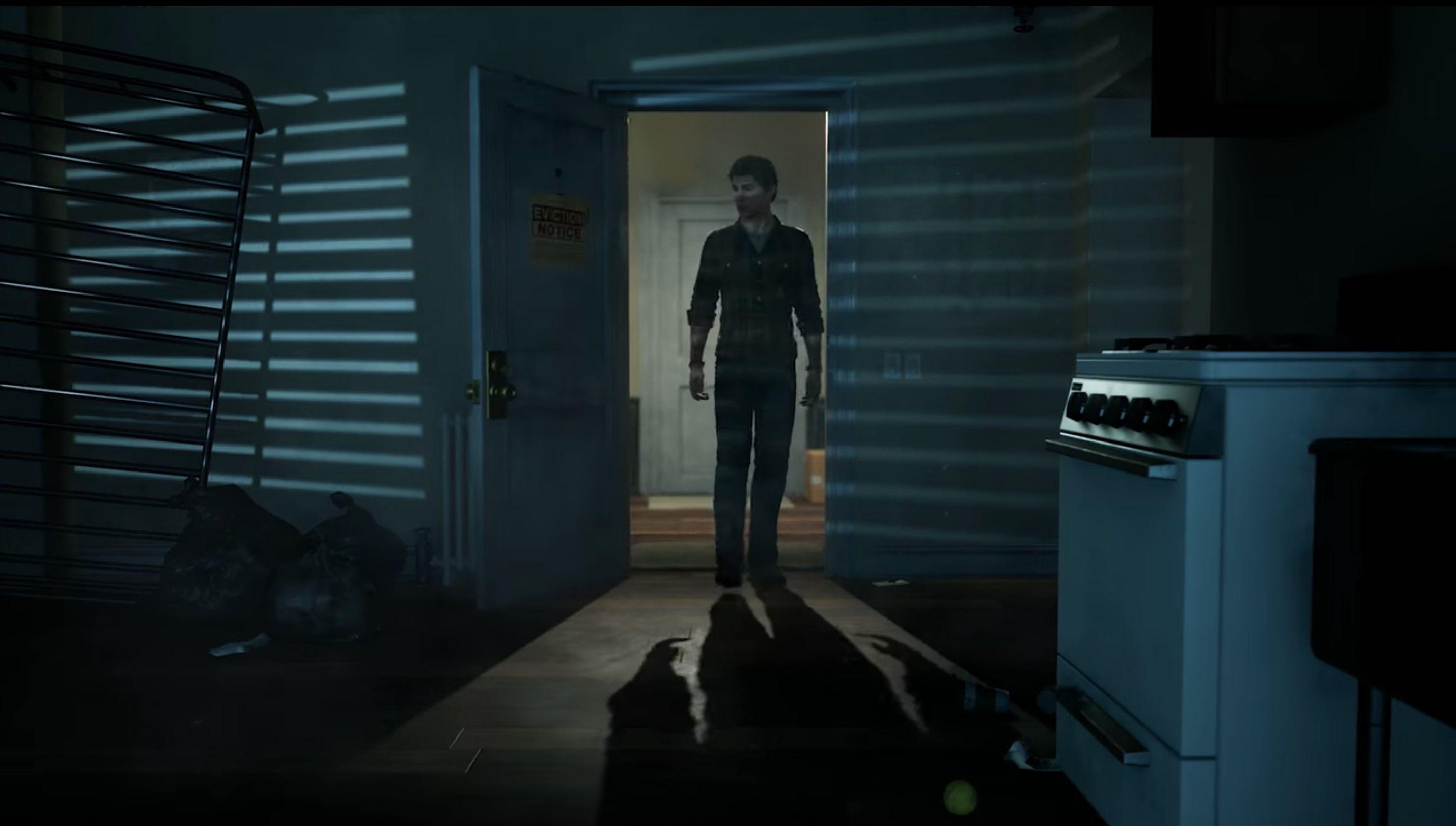Najočekivanije PS4 ekskluzive za 2018.