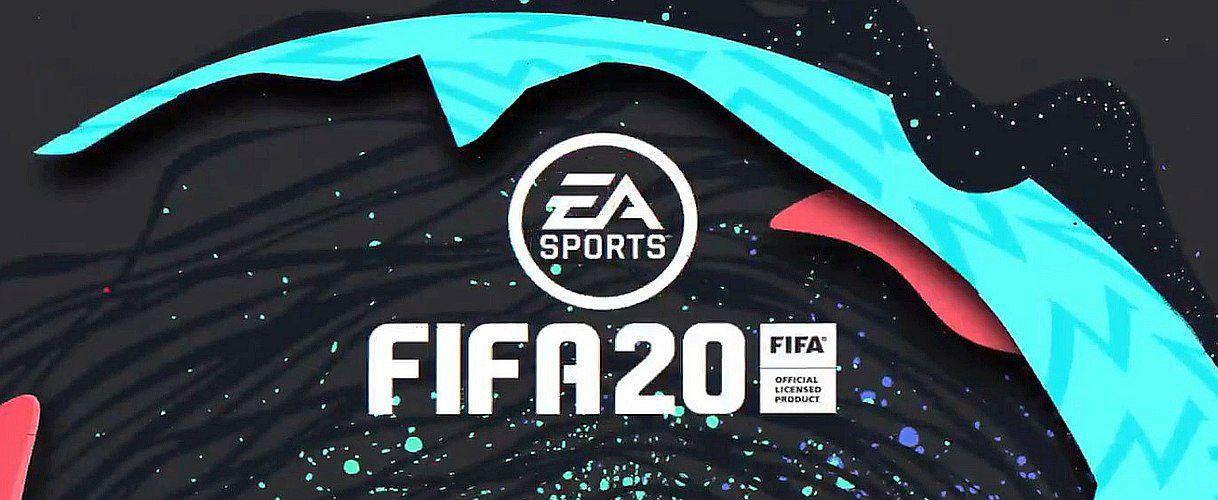 Najbolje igre s E3 2019