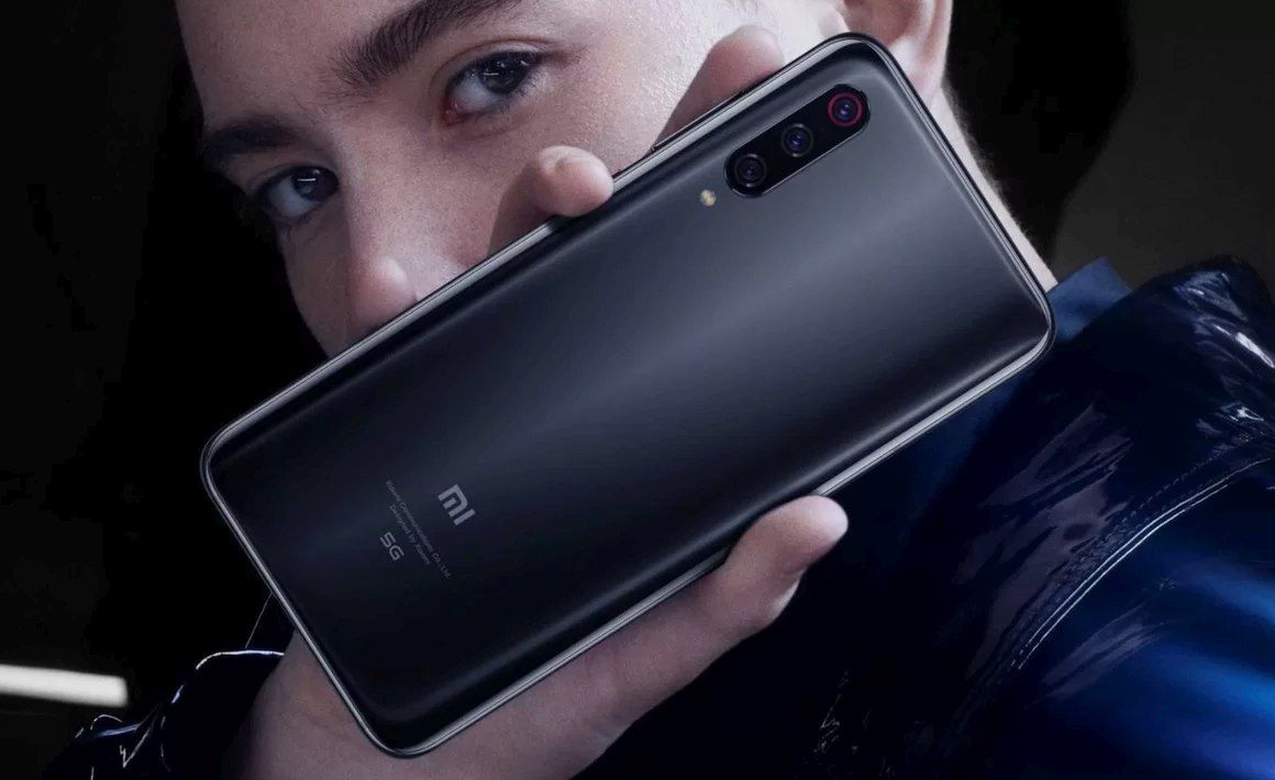 Xiaomi Mi 9 Pro je izvrstan budget flagship
