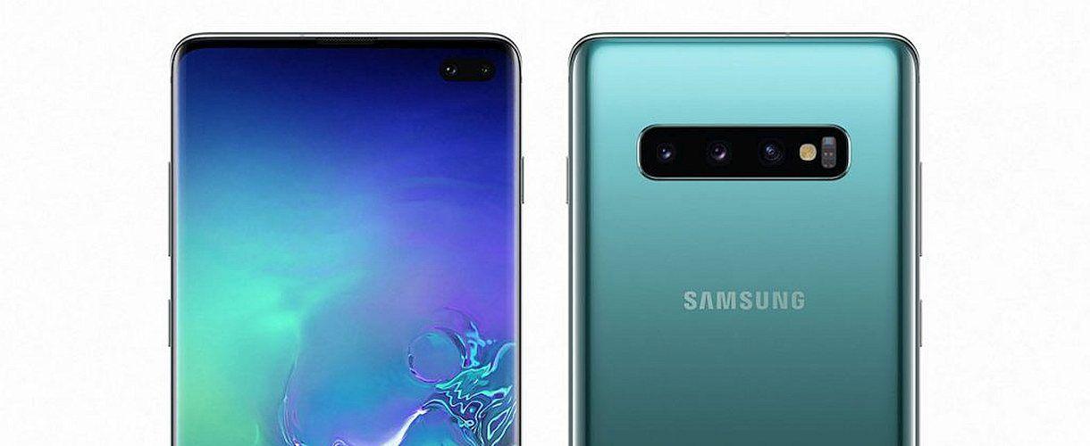 Je li Samsung S10 obitelj najbolja ikada? Mislimo da da, evo zašto