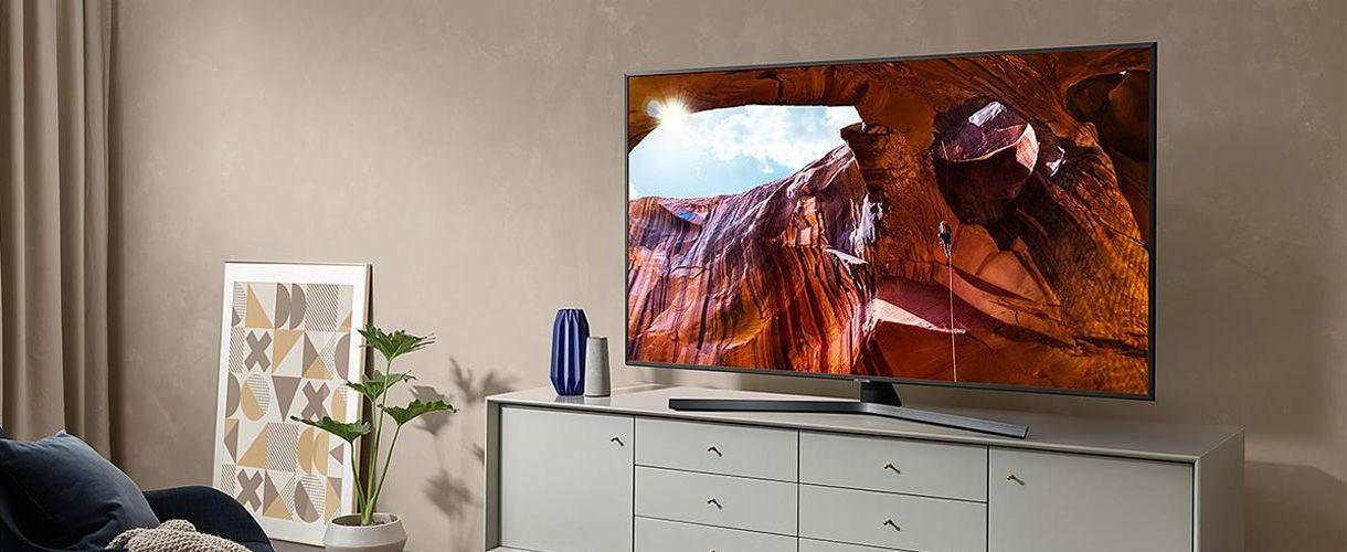 Kako odabrati televizor