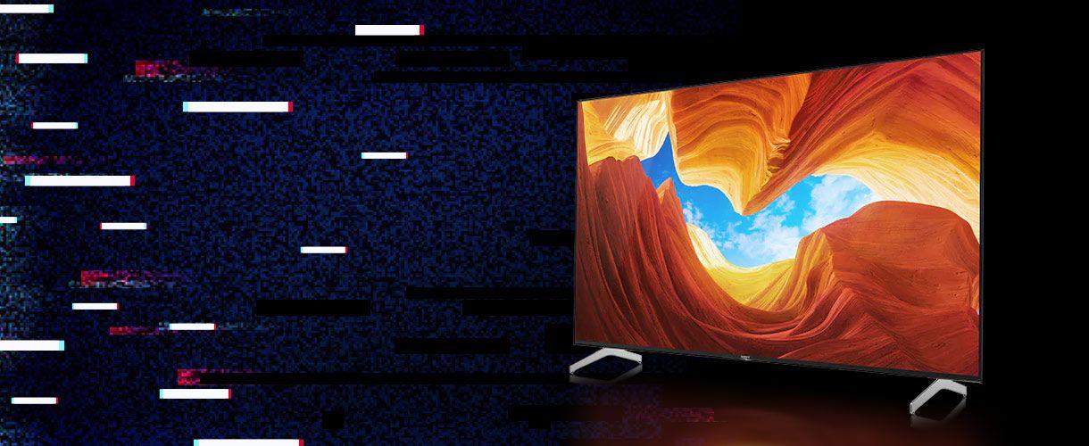 Prijelaz na novu TV tehnologiju: što tu vrijedi znati?