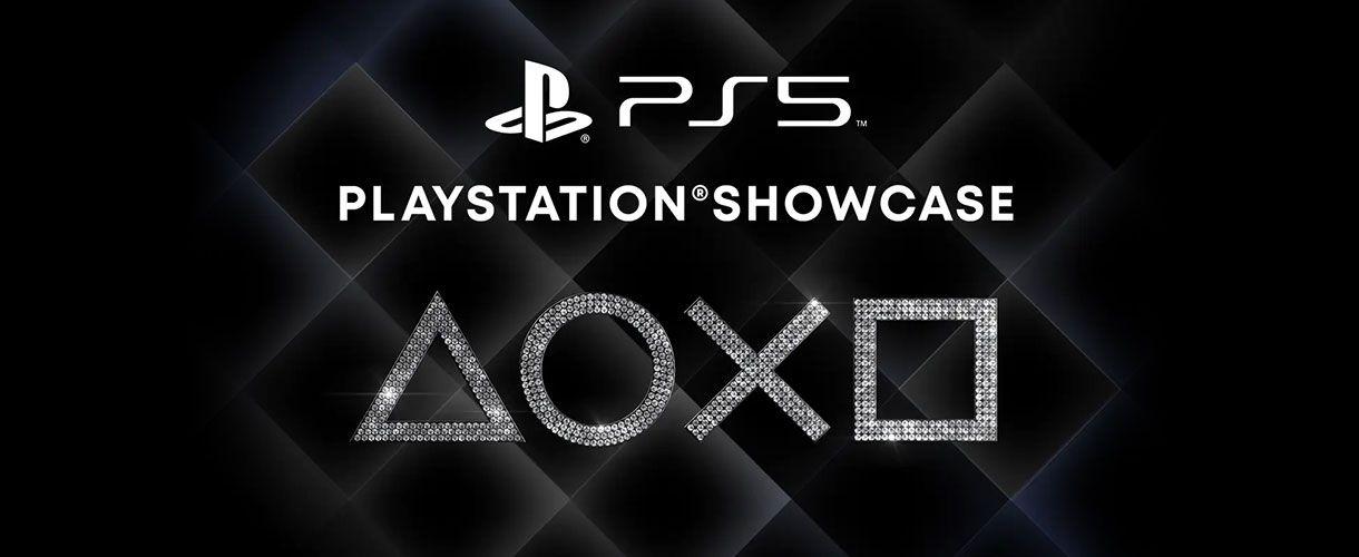 PlayStation Showcase 2021 - Što igramo u 2021. i 2022.