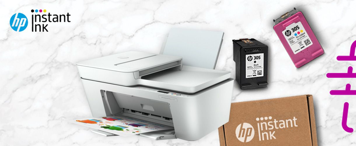 Odlični popusti na vrhunske HP pisače!