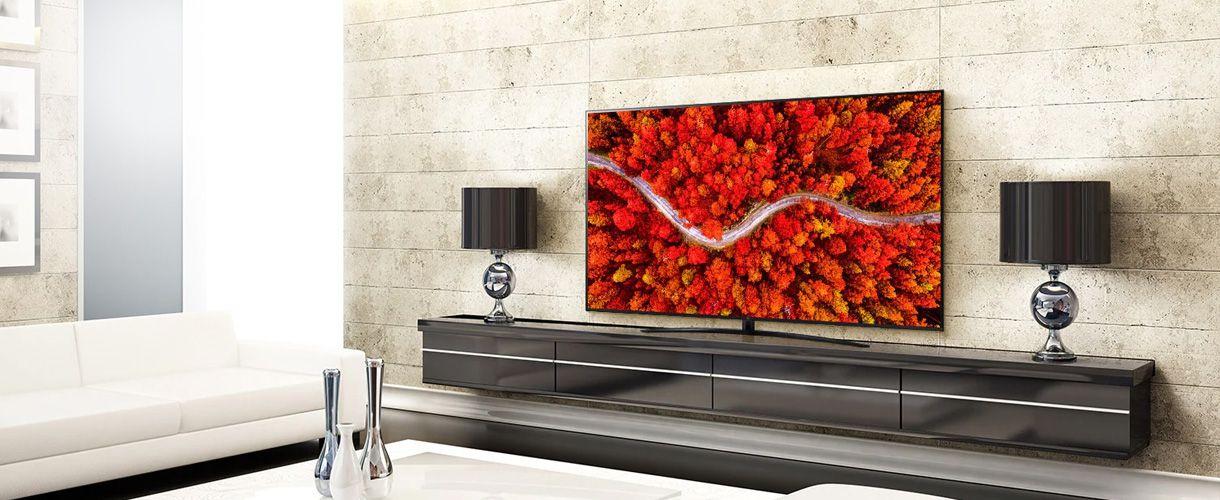 Vodič za kupnju LED televizora